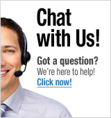 Chat with us!  Let us help? CLIC KNOW!