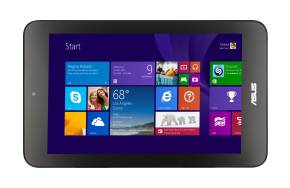 ASUS VivoTab Note 8 M80T Touchscreen Tablet - 32GB