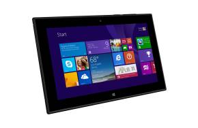 Nokia Lumia 2520 Tablet for AT&T