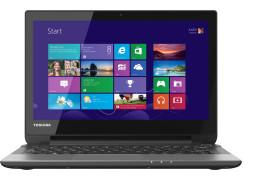 Toshiba Satellite NB15t-A1304 Touchscreen Laptop